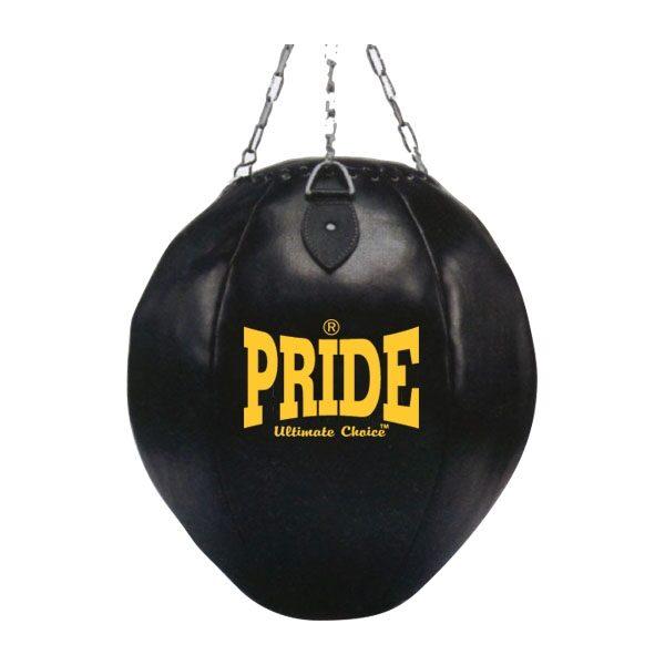 boks-vreca-za-trening-udarjanja-v-telo-pride-3038