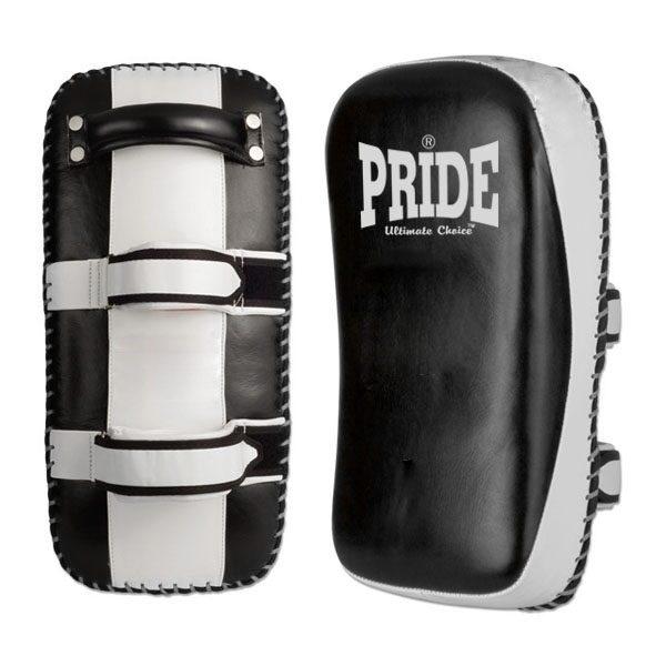 muay-thai-fokus-pride-3207