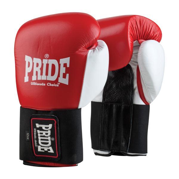 prof-sparing-in-trening-rokavice-pride-4040-red