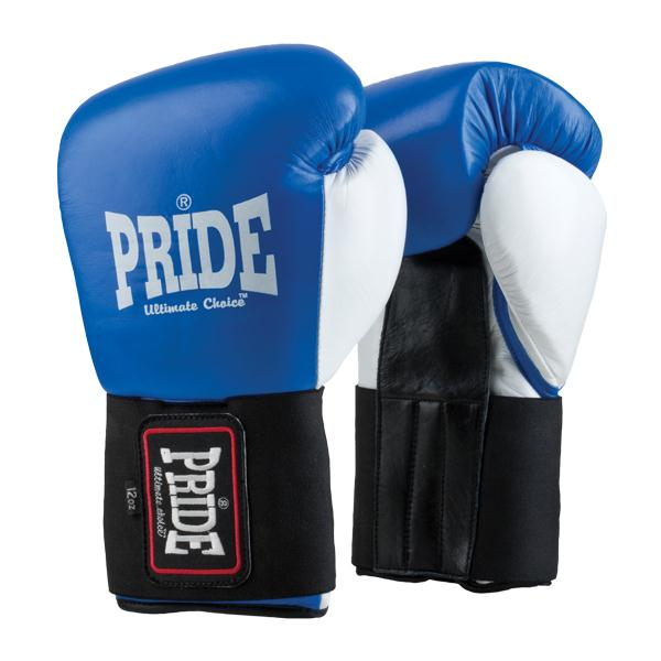 prof-sparing-in-trening-rokavice-pride-4040-blue