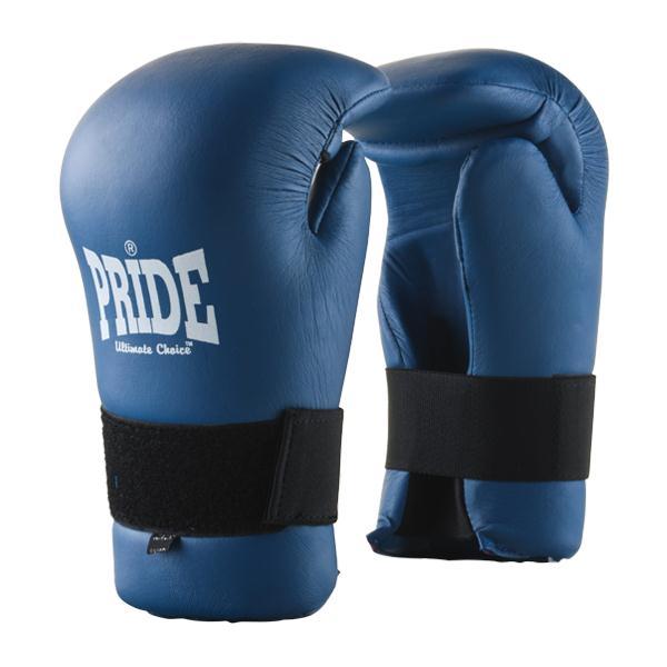 4270-semi-rokavice-pride-4270