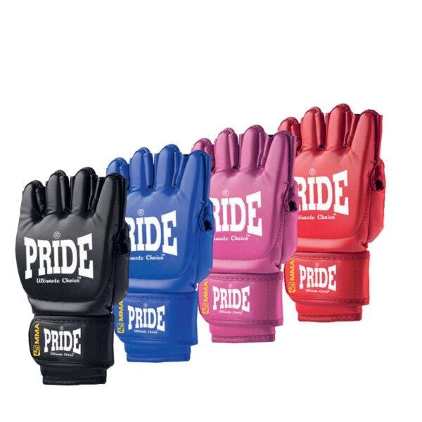 mma-rokavice-pride-4334