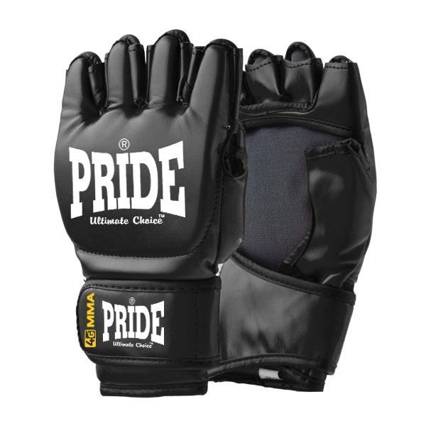 mma-rokavice-pride-4334-black