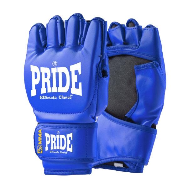 mma-rokavice-pride-4334-blue