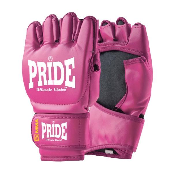 mma-rokavice-pride-4334-pink