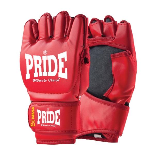 mma-rokavice-pride-4334-red