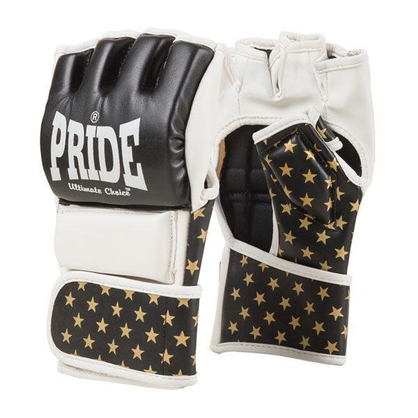 mma-rokavice-all-stars-pride-black-4358