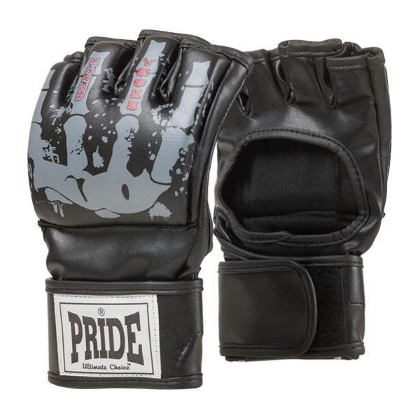 mma-rokavice-bones-pride-4360a