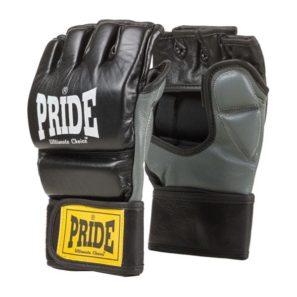 mma-prof-rokavice-pride-4361