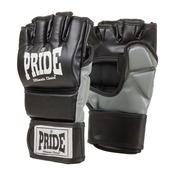 mma-rokavice-pride-4363-black
