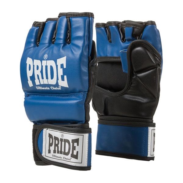 mma-rokavice-pride-4063-blue