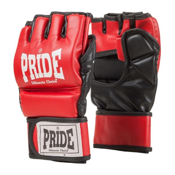 mma-rokavice-pride-4063-red