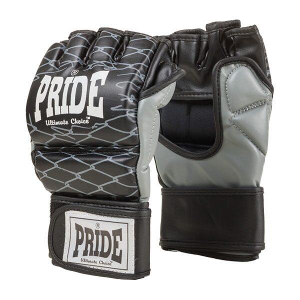 mma-rokavice-cage-pride-4364