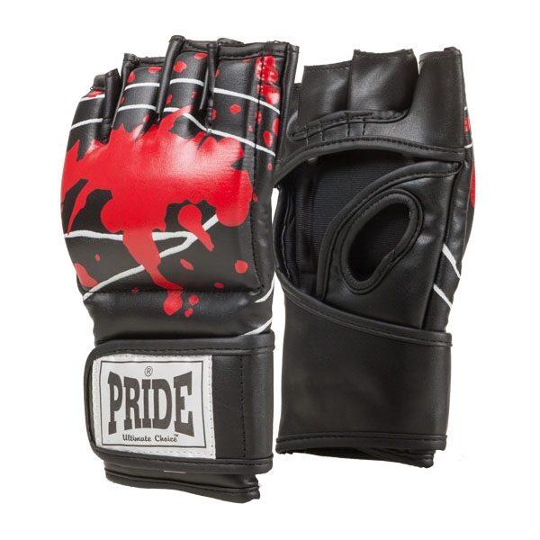 mma-rokavice-blood-pride-4368