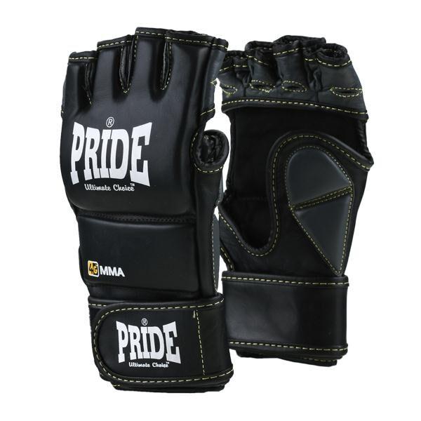mma-elite-rokavice-pride-4371