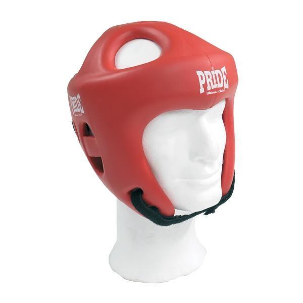 5000-celada-za-kickbox-in-taekwondo-pride-5000