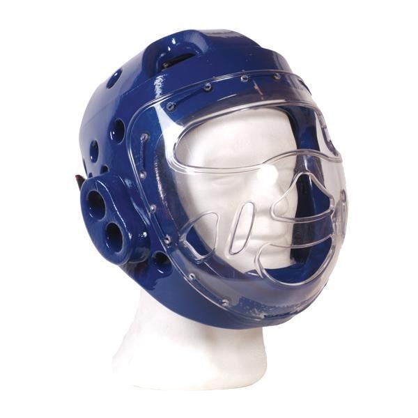 celada-s-popolno-zascito-pride-blue-5017