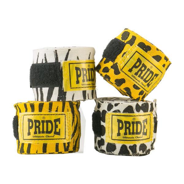 elasticne-bandaze-pride-5101