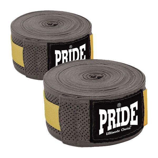 bandaze-protecx-freshcool-pride-5103