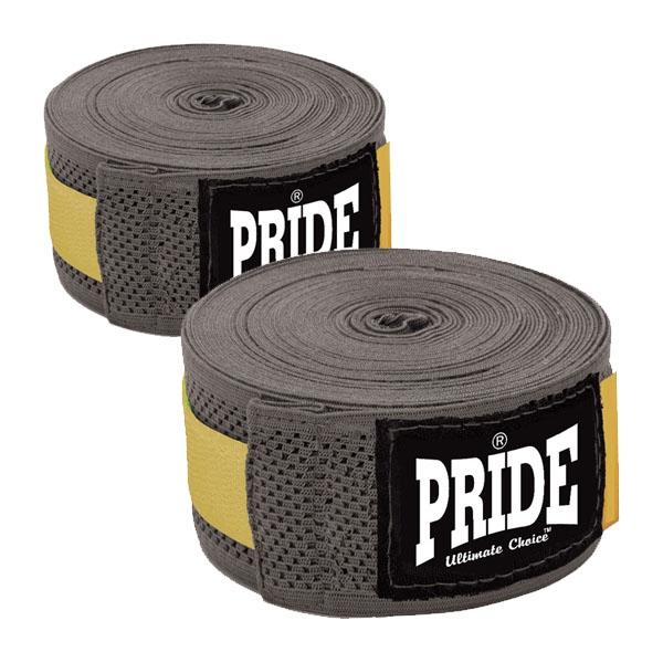Bandaže Protecx Freshcool   Pride