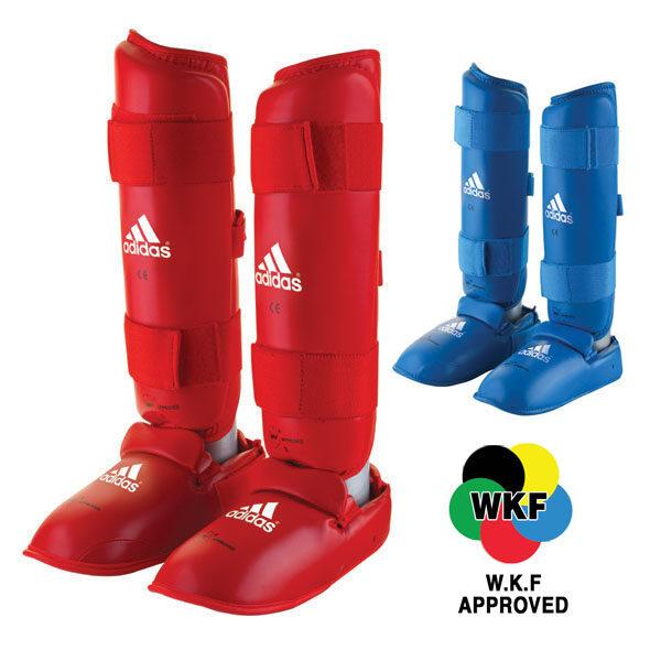 karate-scitnik-za-noge-wkf-adidas-a505