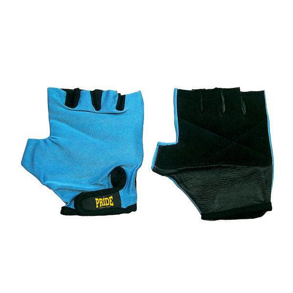 fitnes-rokavice-pride-7003