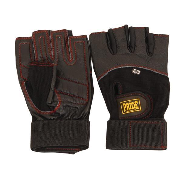 rokavice-za-dvigovanje-utezi-pride-7008