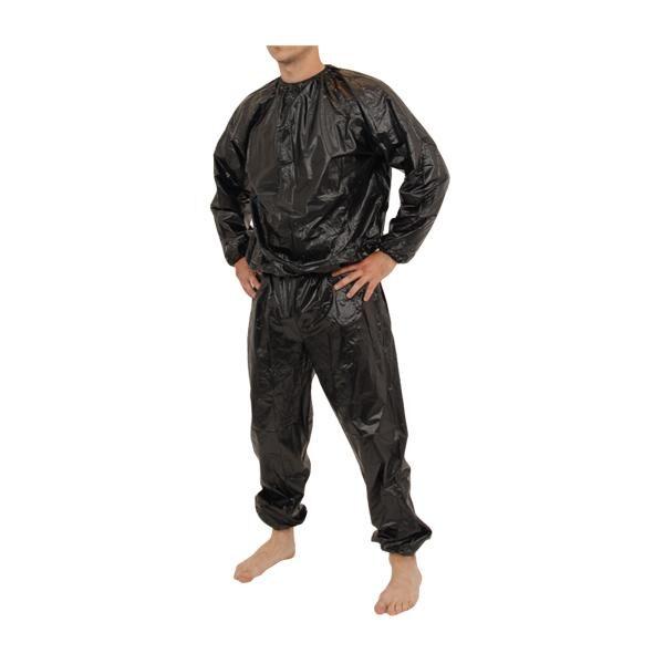 savna-obleka-pride-7064