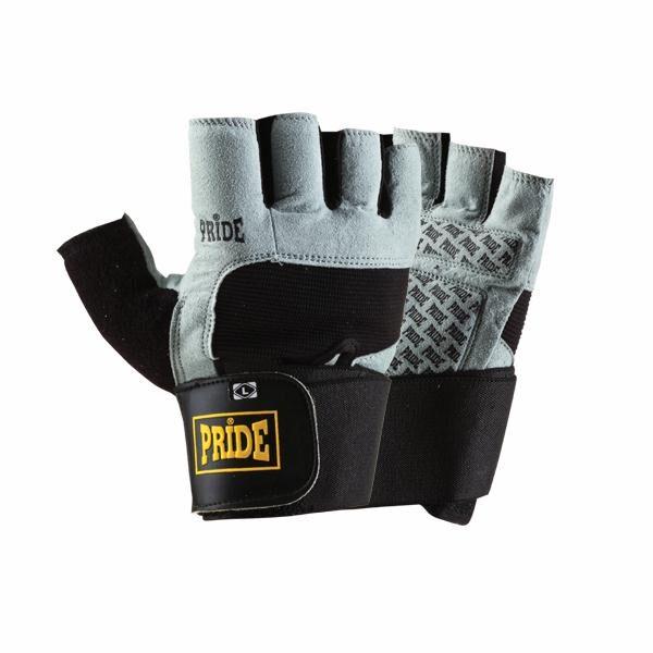 rokavice-za-dvigovanje-utezi-pride-7093