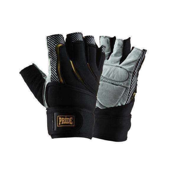 rokavice-za-dvigovanje-utezi-pride-7095