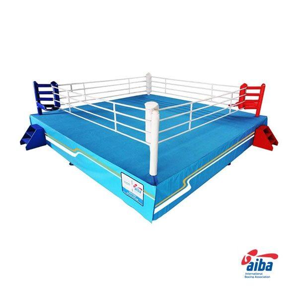 aiba-boksarski-ring-8005