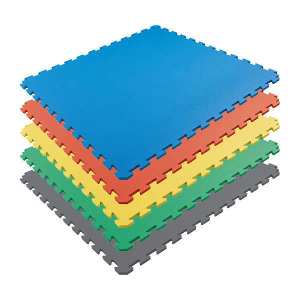 tatami-puzzle-blazine-za-sestavljanje-1,5-cm-8100-15