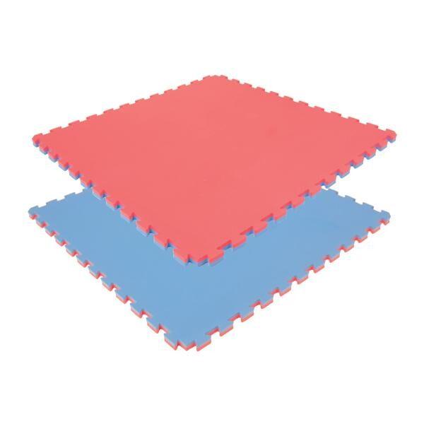 tatami-puzzle-blazine-za-sestavljanje-8100-20