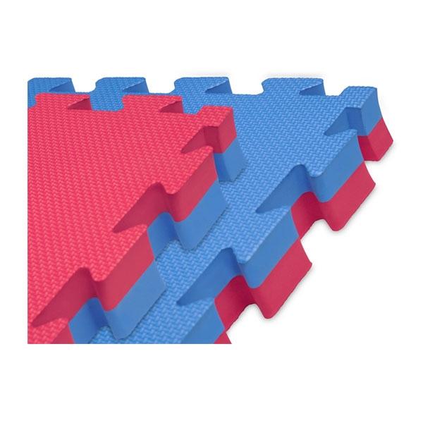 tatami-puzzle-blazine-za-sestavljanje-8100-25-1