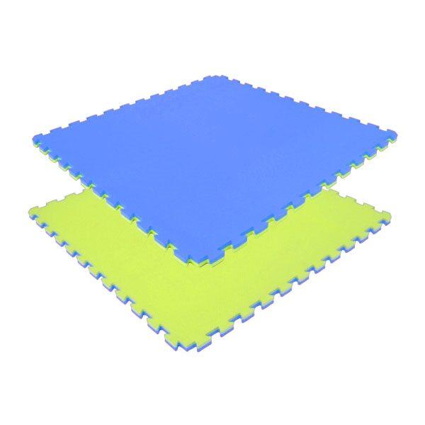 tatami-blazine-za-sestavljanje-8101