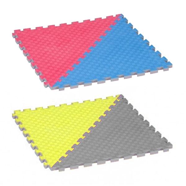 uradne-puzzle-tatami-blazine-diagonalne-8104t