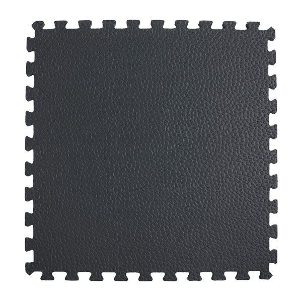 tatami-podloge-za-fitnese-8109