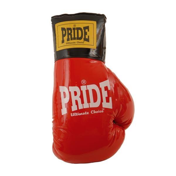 jumbo-rokavica-pride-9050