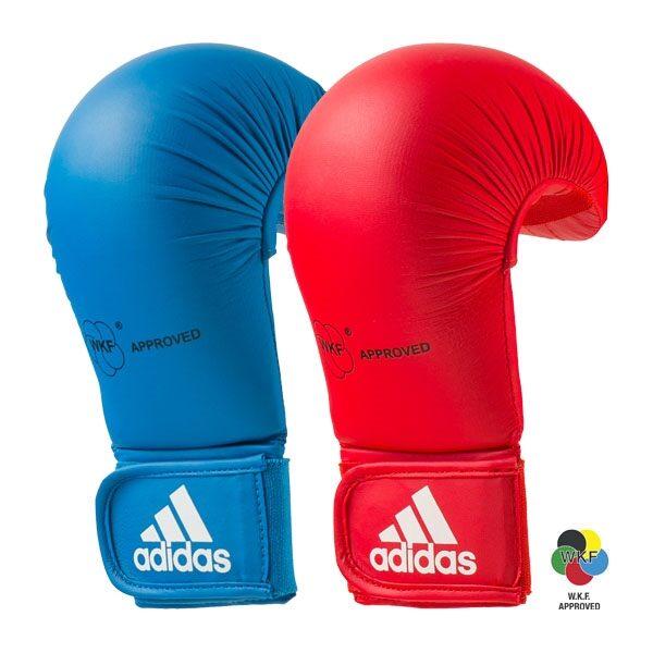 karate-wkf-rokavice-adidas-a500