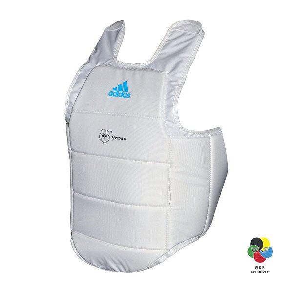 wkf-scitnik-za-telo-adidas-a509