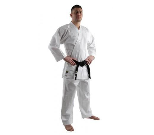 karate-kimono-kumite-fighter-adidasa521kf