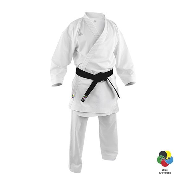 karate-kimono-adizero-adidas-a531