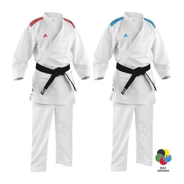 karate-kimono-adizero-premier-league-adidas-a531-1
