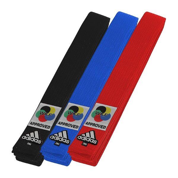 karate-wfk-pas-elite-adidas-a575