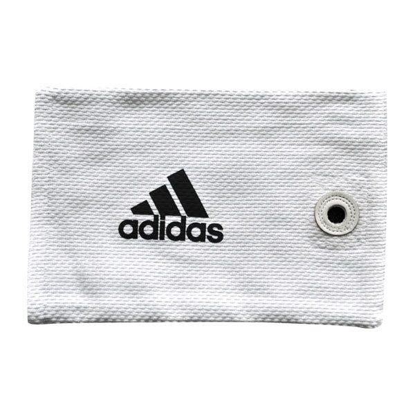 judo-fitnes-grip-adidas-a5890