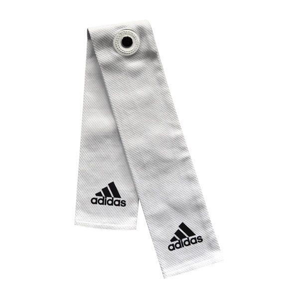 judo-fitnes-tuba-adidas-a5892