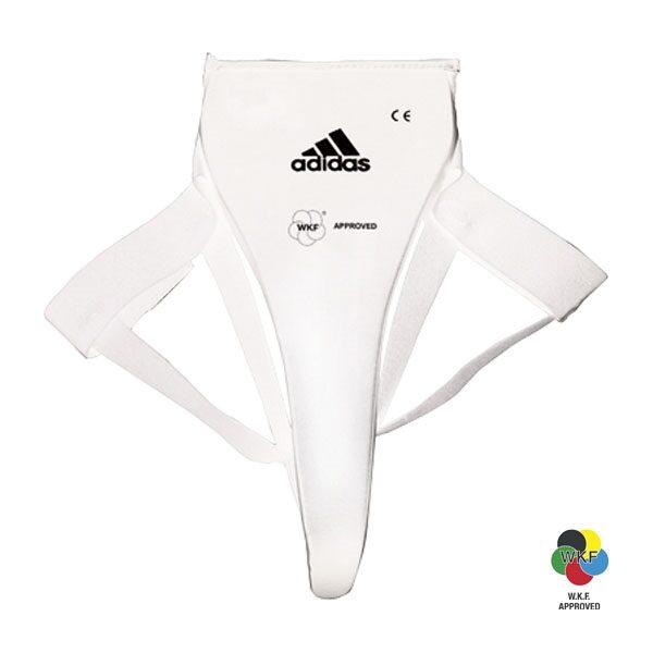 zenski-suspenzor-wkf-adidas-a641