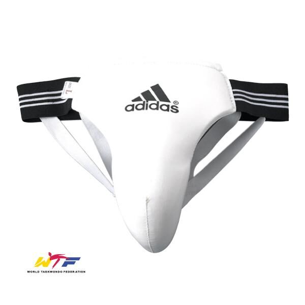 wtf-moški-suspenzor-adidas-a615