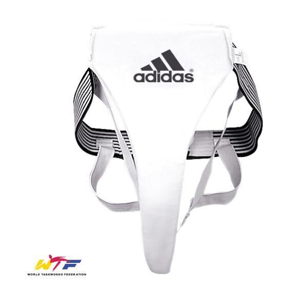 wtf-zenski-suspenzor-adidas-a616