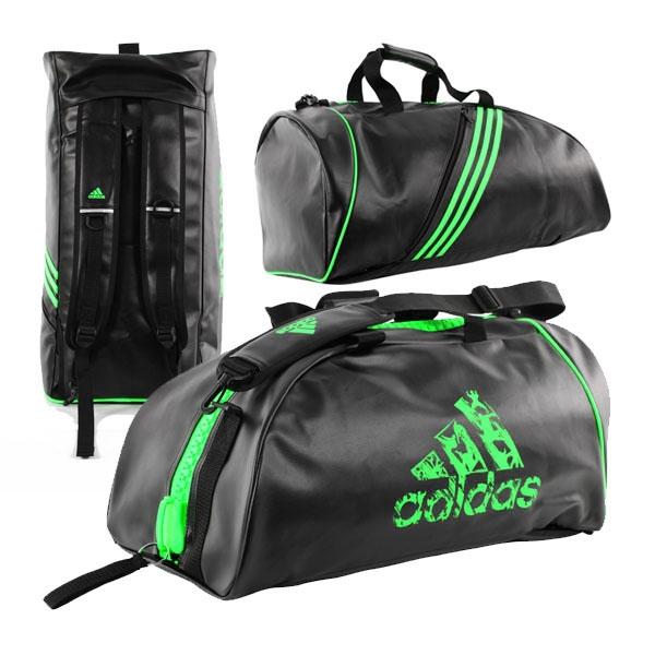 combat-trening-torba-nahrbtnik-adidas-a675-zelena